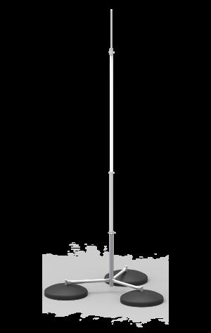 96573005